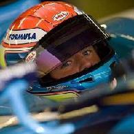 GP2 - Barcelone: Nelson Panciatici va débuter sa campagne