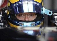 """F1-GP d'Espagne, Bourdais: """"On peut sérieusement avancer dans le classement."""""""