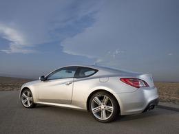 Guide des stands 2010 : Hyundai, la croissance d'un futur grand