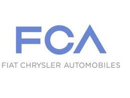 Chrysler: près de 8 000 véhicules au rappel à cause du logiciel