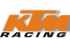 Moto GP: KTM nous donne sa feuille de route jusqu'en 2017
