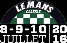 Kawasaki France au Mans Classic
