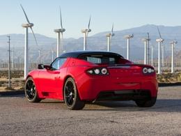 Guide des stands 2010 : Tesla, dans l'entre-deux