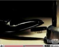 La vidéo du jour : Audi RS4, ayez le pied léger