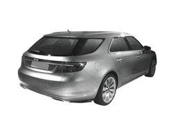 Guide des stands 2010 : Saab se relance