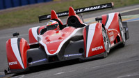 FLM: 12 voitures au départ à Spa