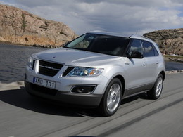 Avis de souscription d'actions pour Saab