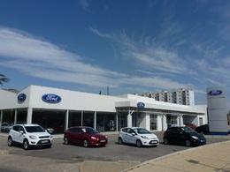 Ford lance le contrat d'entretien à moins de 10 €/mois