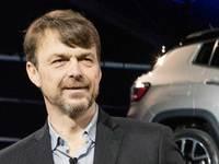 L'ACEA change de président : Carlos Tavares (PSA) cède sa place au patron de Fiat