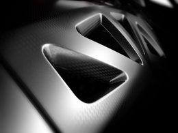 Guide des stands 2010 : Lamborghini entretient le mystère