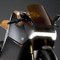 FIM: Un inédit Championnat de motos électriques en Endurance dès 2010
