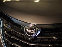 Groupe Fiat : Lancia l'a échappé belle