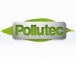 Le prochain Salon Pollutec aura lieu du 30 novembre au 3 décembre 2010 à Lyon