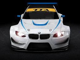 (Echos des paddocks #77) FIA GT, V8 SC et STCC...