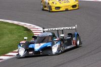 LMS/Spa: Une victoire attendue pour Peugeot