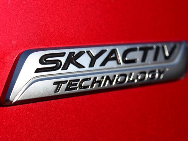 Mazda va produire des moteurs essence plus propres que des électriques