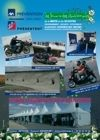 3è Edition des Journées Nationales de la Moto et du Scooter : 24 et 25 Avril 2010 à Montlhéry