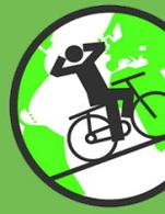 France : le vélo fait étape dans les écoles
