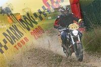 Dark Dog Moto Tour 2008 : 1er octobre - Magny Cours
