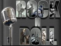 BigBlocks&Rock: Highway Star de Deep Purple.