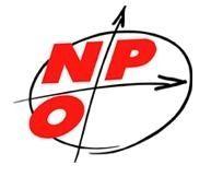NPO lance lance le Désert Trophy 2010