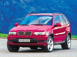 Les voitures les plus volées en Angleterre pour l'année 2010