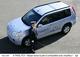 Nissan lance le premier service de location de véhicules à pile à combustion. En prime, le chauffeur !