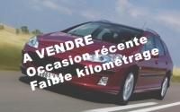Insolite : l'Algérie refuse l'importation de véhicules d'occasion de moins de 3 ans !