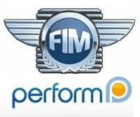La FIM et Perform s'associe pour proposer des contenus vidéos aux internautes