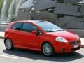 L'avis propriétaire du jour : tiloo34 nous parle de sa Fiat Grande Punto 1.3 MJT 75 Cult