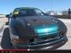 TX2K14 : Honda Integra Turbo English Racing 742 ch, l'invitée surprise