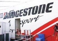 Moto GP: Offensive Bridgestone en vue