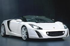 Des nouvelles des futures Lotus Elise et Esprit