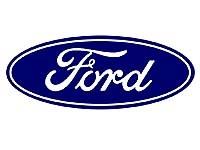 Ford: investissement massif en vue au Mexique