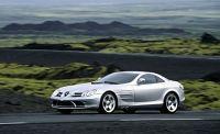 Mercedes-Benz : 38% de la gamme consomme moins de 6,5 l/100 km