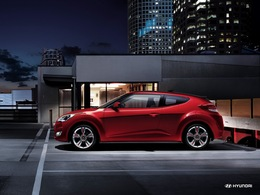 USA : Hyundai et Kia obligées de rembourser leurs clients pour des chiffres de consommation erronés