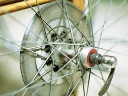 Le glossaire du vélo