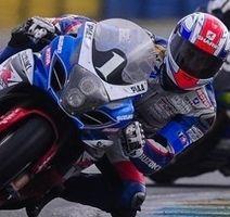 Endurance - 24h00 du Mans: Suzuki gagne et Yamaha triomphe