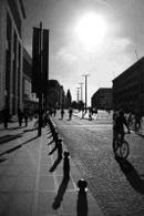 Italie : journée sans voitures dans plusieurs villes