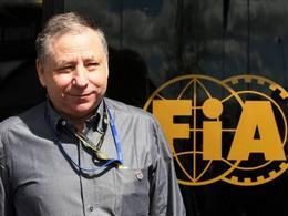 F1 - La FIA augmente les frais d'inscription : +600% pour Red Bull !