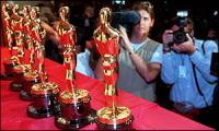 Al Gore : la star écolo des Oscars !