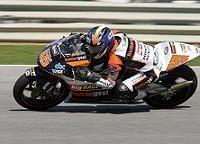 250: Takahashi toujours pas remis pour Brno