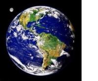 L'Alliance pour la planète : la note du programme écolo des principaux candidats !