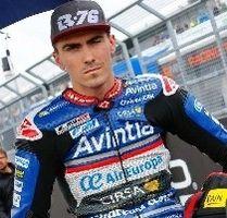 MotoGP - Allemagne Course : de mauvaises bases pour Loris