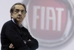 Fiat-Opel : l'épreuve de force