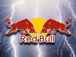 Après Toyota, Red Bull annonce son départ de la F1 en 2010 !