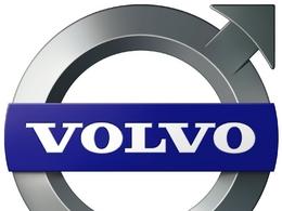 Volvo renoue avec le profit en 2013 et a de grandes ambitions pour 2014