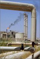 Irak : le projet de loi sur le pétrole approuvé et bientôt adopté