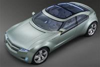Malgré la crise, General Motors sortira sa Volt en novembre 2010.