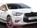 Nouvelle Citroën DS4 : déjà là !